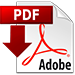 Download vedtægter som pdf-fil